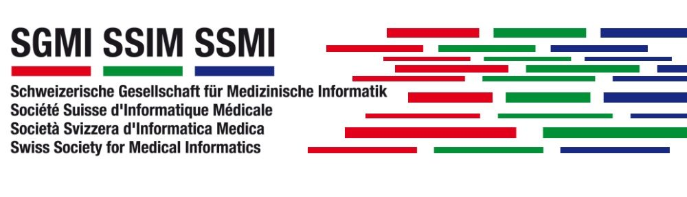 Swiss Society for Medical Informatics